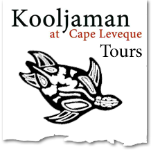 kooljaman-tours.png
