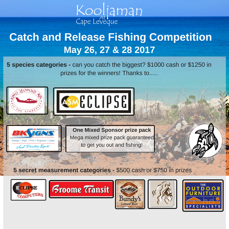 Fishing_competion_page_2_sponsors.png